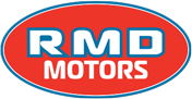 RMD Motors