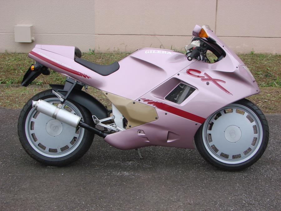 Vintage Motorcycles For Sale Rmd Motors Exotic Japanese Bikes