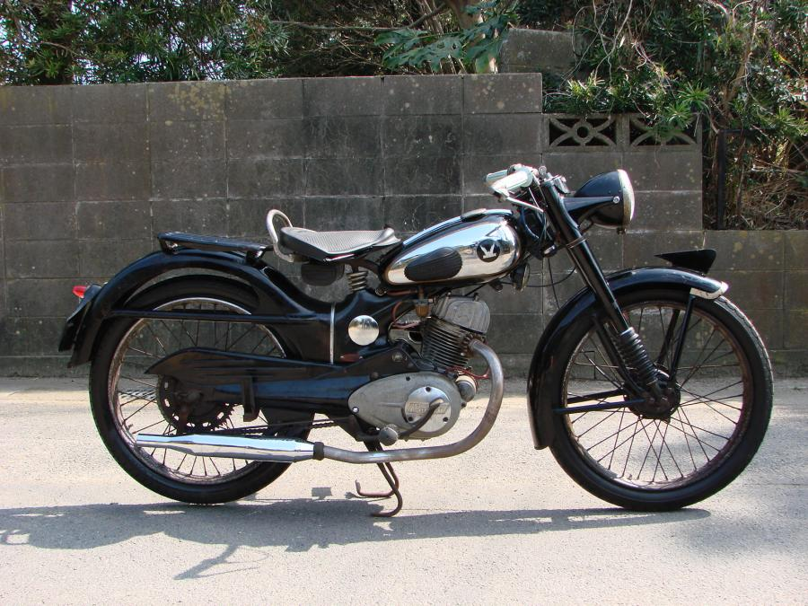 Vintage Motorcycles For Sale Rmd Motors Exotic Japanese