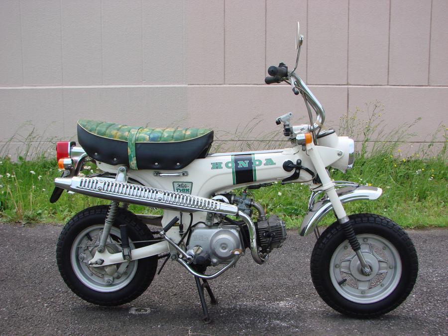 bikes we 39 ve sold rmd motors. Black Bedroom Furniture Sets. Home Design Ideas